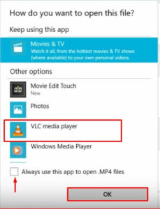 Download YouTube Videos Using UC Browser In PC 2019 step 8