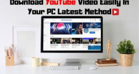 How To Download A Video From YouTube In 2019