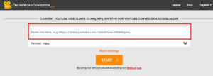How To Download Videos From Youtube Using 4k Video Downloader step 3