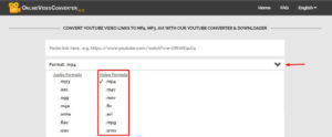 How To Download Videos From Youtube Using 4k Video Downloader step 4