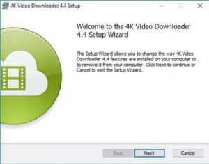 How To Download Youtube Videos In HD 1080p Online step 2